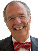 Edward A. Taub, M.D.