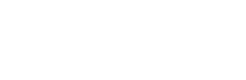 Health Optimizing Institute