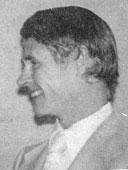 Matthew Gleason, M.D.