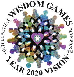 Wisdom Games